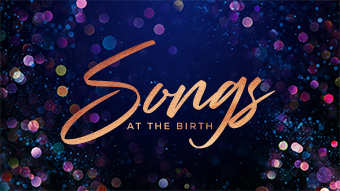 Songs at the Birth